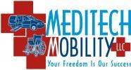 MediTech Mobility, LLC